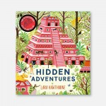 Hidden Adventures