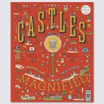 Castles Magnified