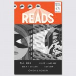 Reads #1