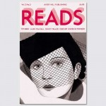Reads #3