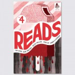 Reads #4