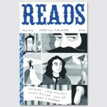 Reads #2