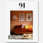 91 issue 10